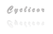 Cyclicor